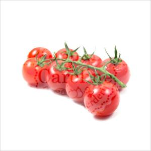 Honing cherry tomaten l Johan en Caroline