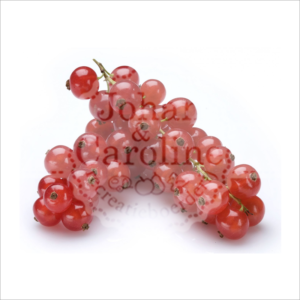 Rode bes l Johan en Caroline